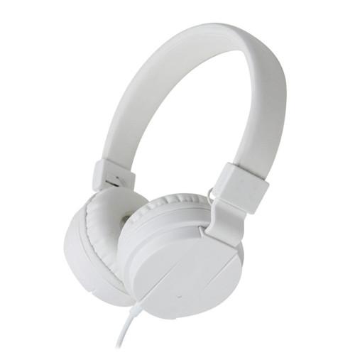 Garen Headphone
