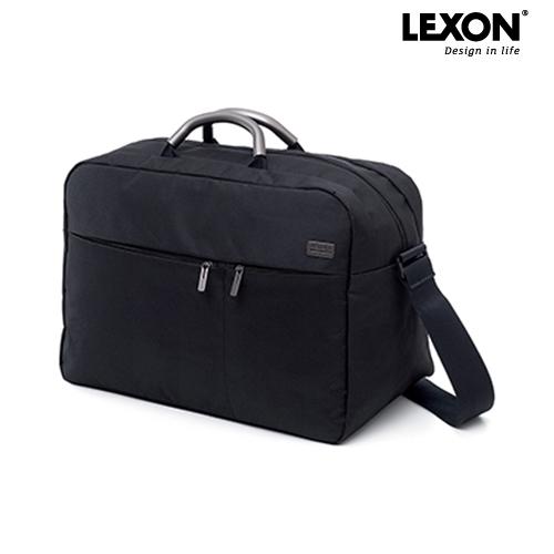 Premium Duffle Bag