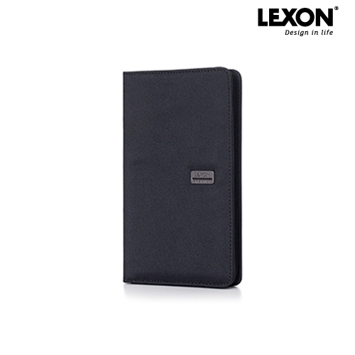 Premium Passport Holder