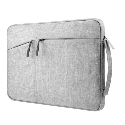 Moa Laptop pouch