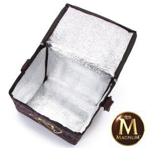 Magnum Cooler Bag GWP