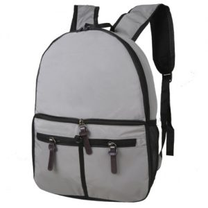 Karli Mini Bag
