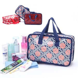 Laminated Bag for Ladies GWP