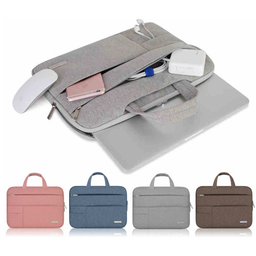 Custom Laptop Sleeve Laptop Bag