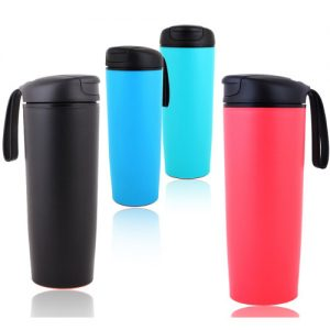 Edgen Anti Fall Tumbler