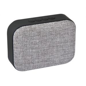 Allied Bluetooth Speaker with FM