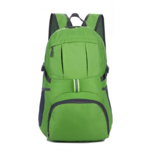 Jazz Foldable Haversack