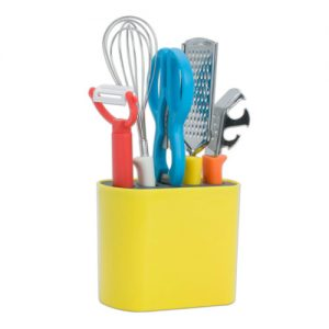Yelp Kitchen Tool Set
