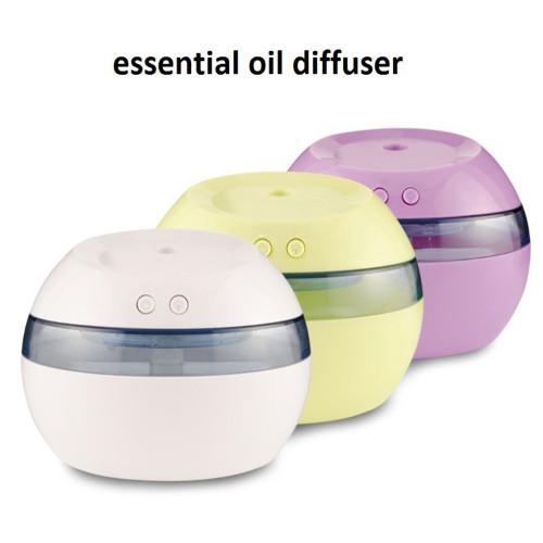 Salma Humidifier