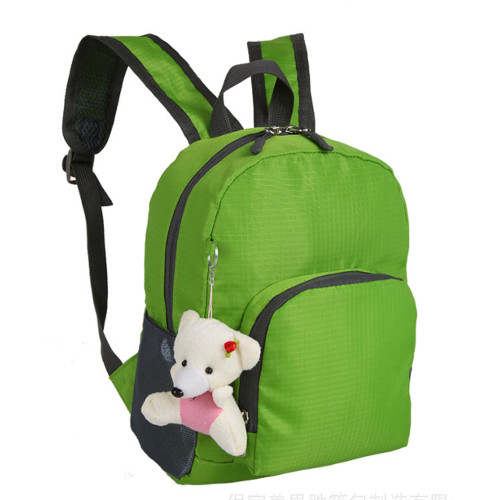 Ted Kids Bag