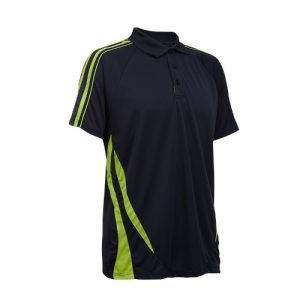 Promotional Polo Shirt