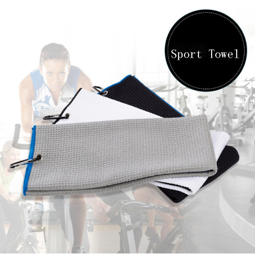 Olle Sports Towel