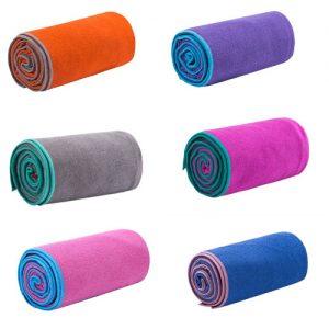 Hedda Sports Towel