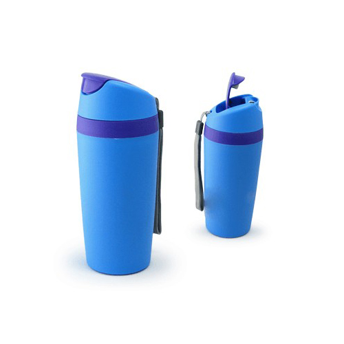 Quofresh Water Bottle