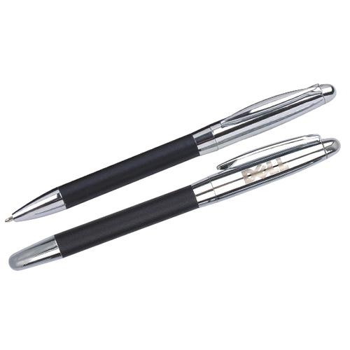 Duo Pen Set