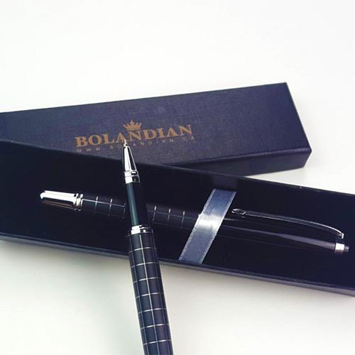 CEO Gel Ink Pen