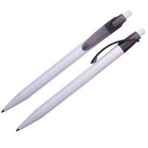 Hardcolor Cosmo Ball Pen