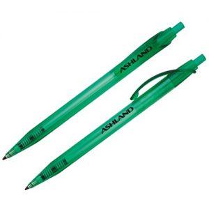 Cosmo Combi Ball Pen