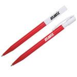 Nash Combi Ball Pen