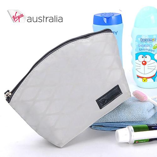 Virgin Australia Pouch GWP