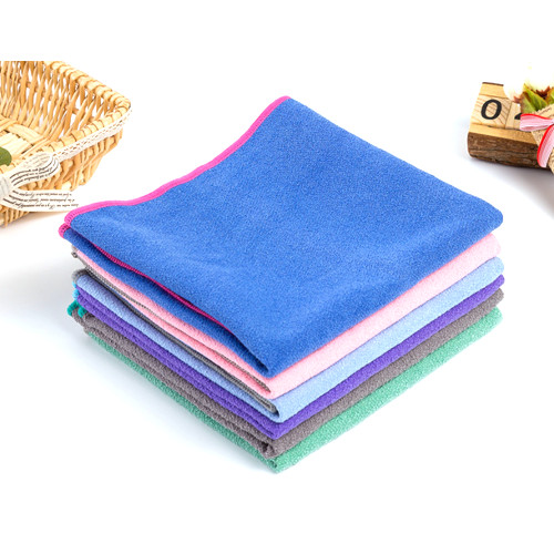 Promo Towel