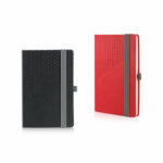 Diamanten Lybro Geometric Notebook Diamanten Lybro Geometric Notebook