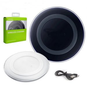 Ebbe Promotional Wireless Charger