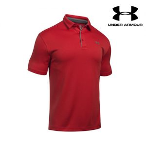 Custom Polo Shirt Logo Printing Singapore Supplier