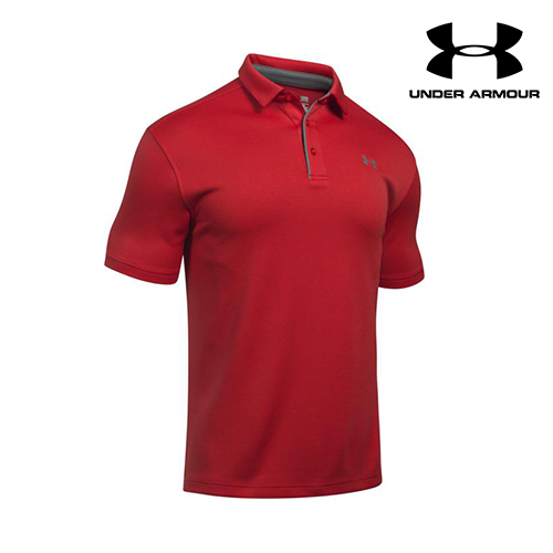 Custom Polo Shirt Logo Printing Singapore Supplier