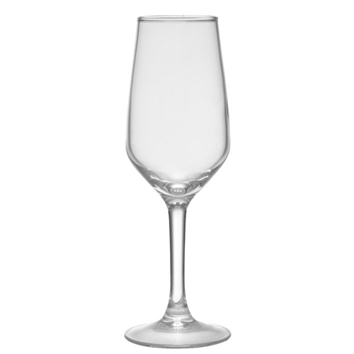 Promotional Wine Glass