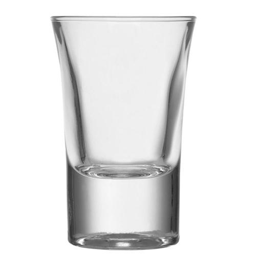 Promotional Shot Glass