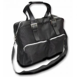 Trendy Multi Purpose Bag