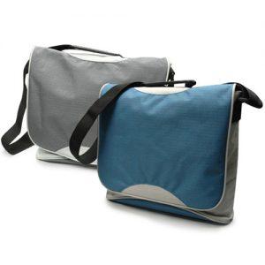 Custom Messenger Bag Singapore