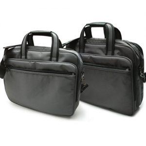 Document Laptop Bag