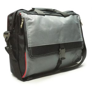 Laptop Bag with Compartment