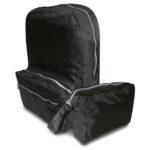 Foldable Haversack