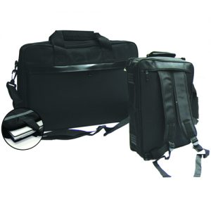 Laptop Bag Haversack strap