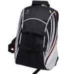 Haversack Duffel Bag