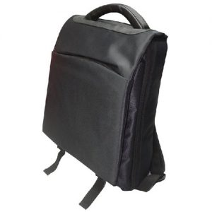Laptop Haversack Bag