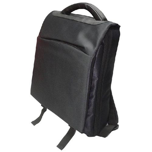 Laptop Haversack Bag