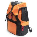 Haversack Bag