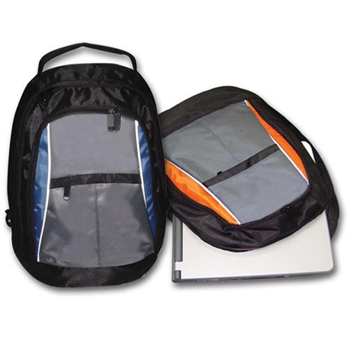 Laptop Haversack
