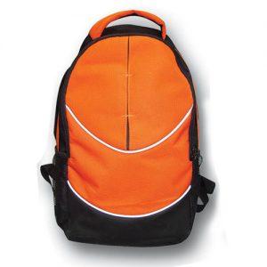 Sports Haversack Bag