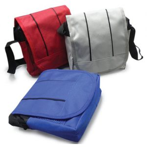 Sling Bag for Promotional Use