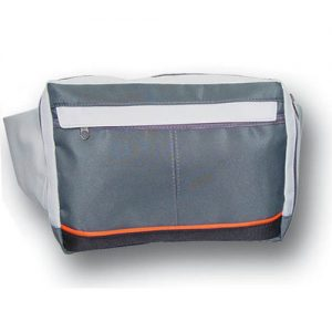 Promotional Waist Pouch