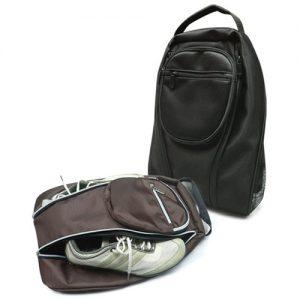 Premium Shoe Bag