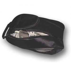 Promotional Shoebag