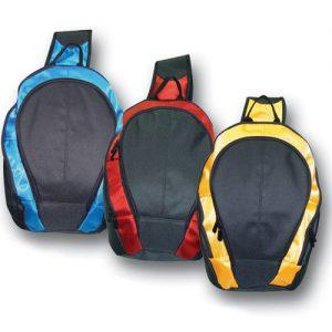 Haversack Bag with Sling