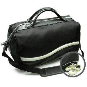 Premium Golf Bag