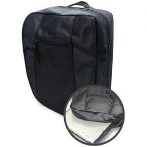 Compact Sports Bag